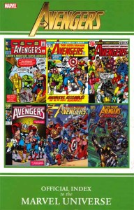 index-avengers